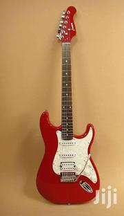 Electric Guitar | Musical Instruments & Gear for sale in Nairobi, Karen