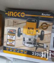 Router Machine. | Manufacturing Equipment for sale in Nairobi, Nairobi Central