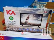 LED Digital Televisions 49"