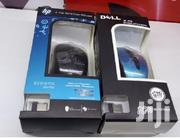 Wireless Mouse HP,Dell | Computer Accessories  for sale in Nairobi, Nairobi Central