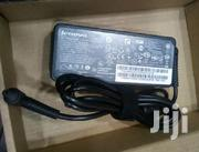 Lenovo Small Pin Adapter | Computer Accessories  for sale in Nairobi, Nairobi Central