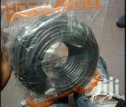 Hdmi To HDMI Cable | Accessories & Supplies for Electronics for sale in Nairobi, Nairobi Central