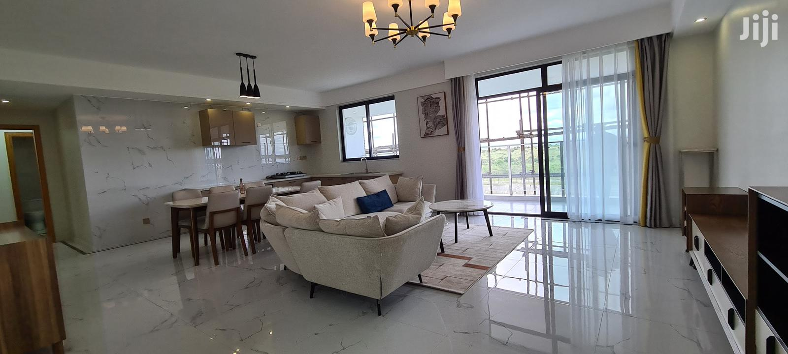 Flat For Sale | Houses & Apartments For Sale for sale in Syokimau/Mulolongo, Machakos, Kenya