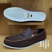 Quality Loafers'S   Shoes for sale in Nairobi, Nairobi Central