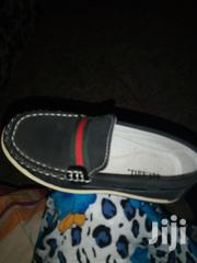 Boy Child Shoes | Children's Shoes for sale in Mombasa, Bamburi