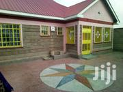 3 Brm Bungalow Ruiru Murera | Houses & Apartments For Sale for sale in Kiambu, Ruiru