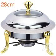 Furnace Stainless Steel Cheffing Dishes | Kitchen & Dining for sale in Nairobi, Nairobi Central
