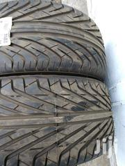 245/45zr17 Kenda Tyres Is Made In China | Vehicle Parts & Accessories for sale in Nairobi, Nairobi Central