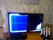 Samsung 32inches | TV & DVD Equipment for sale in Kirinyaga, Tebere