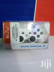 Playstation 3 Controller | Accessories & Supplies for Electronics for sale in Nairobi, Nairobi Central