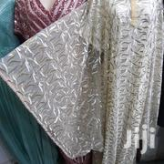 New Wide Kaftan Dress | Clothing for sale in Mombasa, Majengo
