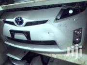 Prius Nosecut | Vehicle Parts & Accessories for sale in Nairobi, Nairobi Central