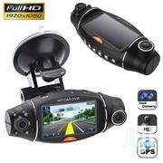 Brand New Vehicle Dash Cam | Vehicle Parts & Accessories for sale in Nairobi, Nairobi Central
