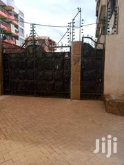 Flats For Sale | Houses & Apartments For Sale for sale in Nairobi, Kahawa West