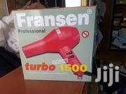 Fransen Latest Professional Blow Dryer | Tools & Accessories for sale in Nairobi, Nairobi Central