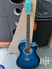 Box Guitar (Ibanez) | Musical Instruments & Gear for sale in Nairobi, Nairobi Central