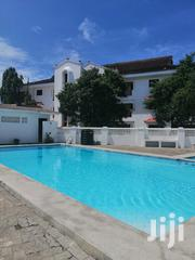 An Executive 3 Bedroom Apartment To Let Nyali | Houses & Apartments For Rent for sale in Mombasa, Mkomani