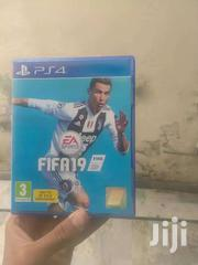 Fifa19 At Perfect Condition | CDs & DVDs for sale in Nakuru, Nakuru East