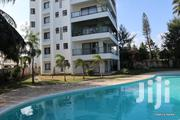 3 Bedroom Beach Side Apartment On Sale North Coast Mombasa | Houses & Apartments For Sale for sale in Mombasa, Mkomani