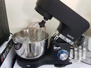 Electric Stand Mixer 1400 Watts | Kitchen Appliances for sale in Nairobi, Nairobi Central