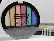 Sabrina Rudnik Eye Shadow (Lidschatten) | Makeup for sale in Nairobi, Riruta