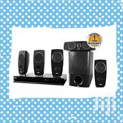 Von Hot Point Home Theater System | Audio & Music Equipment for sale in Nairobi, Nairobi Central