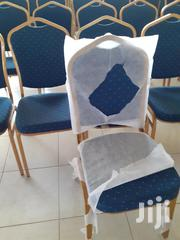 Original Banquet Chairs For Sale | Furniture for sale in Nairobi, Baba Dogo