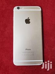 Apple iPhone 6 Plus 16 GB Gold | Mobile Phones for sale in Mombasa, Mkomani