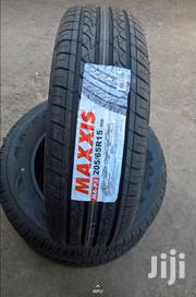 205/65R15 Maxxis Tyres | Vehicle Parts & Accessories for sale in Nairobi, Nairobi Central