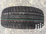 225/55R17 Roadcruza Tyres | Vehicle Parts & Accessories for sale in Nairobi, Nairobi Central