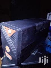 Uninterrupted Power Supply(UPS)   Computer Accessories  for sale in Mombasa, Ziwa La Ng'Ombe