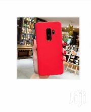 Phone Covers | Accessories for Mobile Phones & Tablets for sale in Kajiado, Ongata Rongai