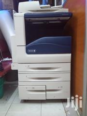 Efficient Std Laser Mono-chrome 7845 Xerox Work Center Copier Machine | Printers & Scanners for sale in Nairobi, Nairobi Central