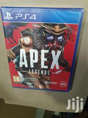 Apex Legend Ps4 | Video Games for sale in Nairobi, Nairobi Central
