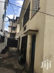 House For Sale At Sabasaba | Houses & Apartments For Sale for sale in Mombasa, Majengo