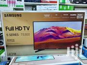 Samsung Full HD Tv 5 Series | TV & DVD Equipment for sale in Kisumu, Market Milimani