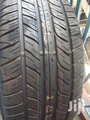 285/50 R20 Dunlop H/T Made In Japan | Vehicle Parts & Accessories for sale in Nairobi, Nairobi Central