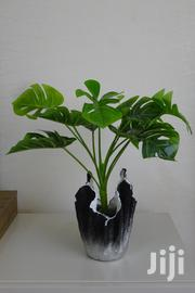 Beautiful Flower Vase Available | Home Accessories for sale in Machakos, Syokimau/Mulolongo