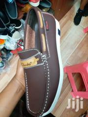 Loafers Shoes | Shoes for sale in Nairobi, Nairobi Central