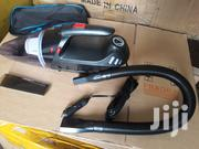150W,5000PA Car Vacuum Cleaner | Vehicle Parts & Accessories for sale in Nairobi, Nairobi Central