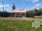 An Elegant 3 Bedroom Master Ensuite Bungalow On A 1/4 Acre Near SGR St   Houses & Apartments For Rent for sale in Kajiado, Ongata Rongai