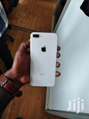Apple iPhone 8 Plus 64 GB White | Mobile Phones for sale in Nairobi, Nairobi Central