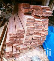 Floor And Ceiling Tng | Building Materials for sale in Nairobi, Pumwani