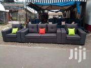 Box 5seater | Furniture for sale in Nairobi, Njiru Shopping Centre