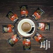 Liven Alkaline Cappuccino Offer! | Sexual Wellness for sale in Nairobi, Nairobi Central