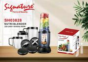 Nutribullet Blenders | Kitchen Appliances for sale in Nairobi, Nairobi Central