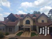 One Bedroom To Let At Kayole | Houses & Apartments For Rent for sale in Nairobi, Kayole Central