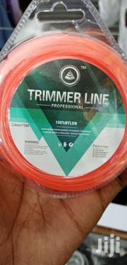 Trimmer Line | Repair Services for sale in Nairobi, Nairobi Central