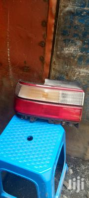 Toyota 100 Backlight   Vehicle Parts & Accessories for sale in Nairobi, Ngara