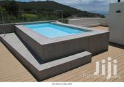 Pool Solution | Manufacturing Services for sale in Nairobi, Westlands